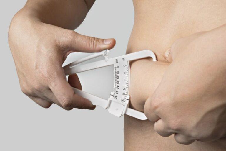 clinerp reducao peso bariatrica cirurgia