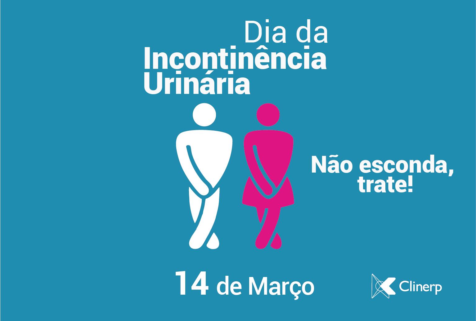 clinerp dia incontinencia urinaria-urologia cabo frio